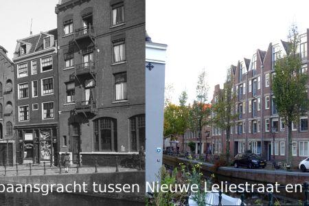009_Lijnbaansgracht tussen Nieuwe Leliestraat en Bloemgracht.jpg