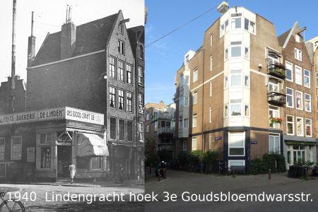 057_Lindengracht hoek 3e Goudsbloemdwarsstr.jpg