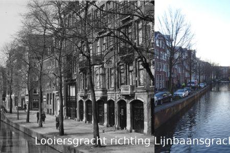086_Looiersgracht richting Lijnbaansgracht.jpg