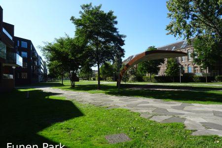 Funen Park(k).jpg