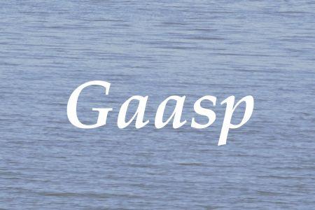 Gaasp.jpg