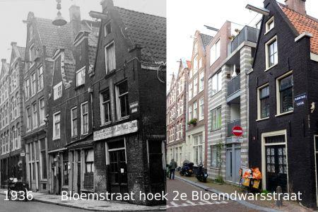 140_Bloemstraat hoek 2e Bloemdwarsstraat.jpg