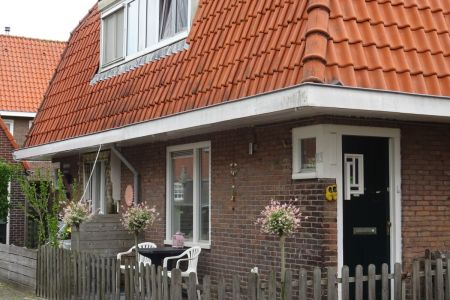 Tuindorp Nieuwendam_01.JPG