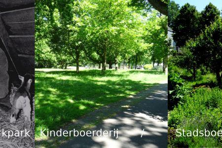 Botteskerkpark.jpg