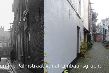 027_Kromme Palmstraat vanaf Lijnbaansgracht.jpg