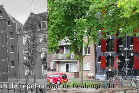 Pakhuis Lepelaar aan de Realengracht.jpg