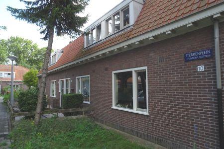 Tuindorp Oostzaan_03.jpg