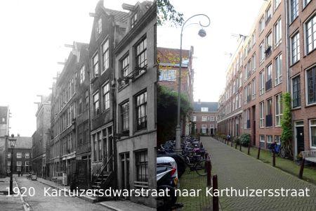 067_Karthuizerdwarsstraat naar Karthuizersstraat.jpg