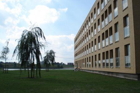 IJburg_2008_04.JPG