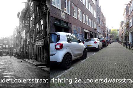 081_Oude Looiersstraat richting 2e Looiersdwarsstraat.jpg