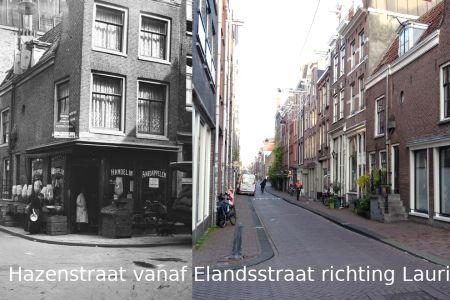 051_Hazenstraat vanaf Elandsstraat richting Lauriergracht.jpg