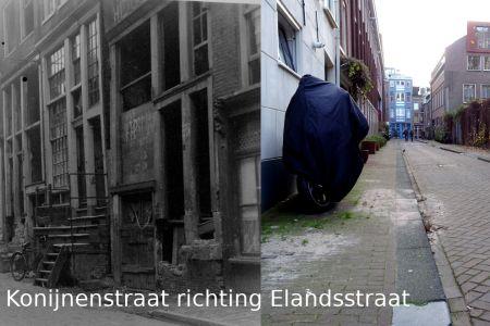 048_Konijnenstraat richting Elandsstraat.jpg