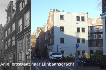 094_Anjeliersstraat naar Lijnbaansgracht.jpg
