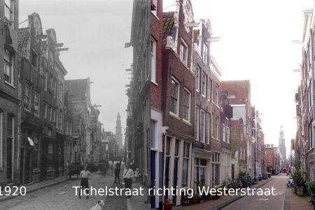 069_Tichelstraat richting Westerstraat.jpg