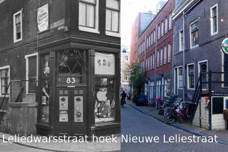 119_2e Leliedwarsstraat hoek Nieuwe Leliestraat(a).jpg