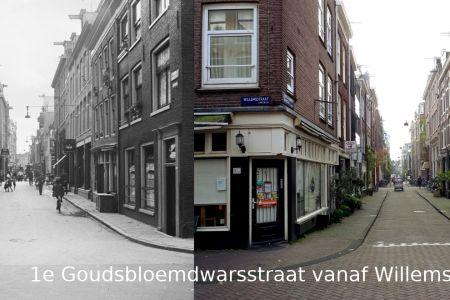049a_1e Goudsbloemdwarsstraat vanaf Willemsstraat.jpg