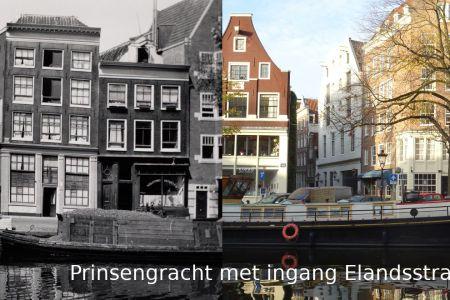 018_Prinsengracht met ingang Elandsstraat.jpg