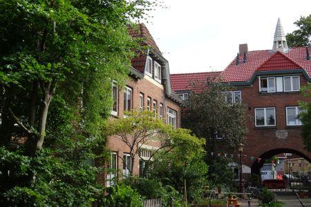 Nieuwendammerham_03.JPG