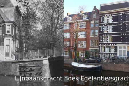 008_Lijnbaansgracht hoek Egelantiersgracht.jpg