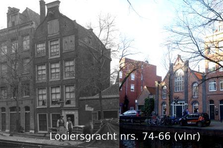 087_Looiersgracht nrs. 74-66 (vlnr).jpg