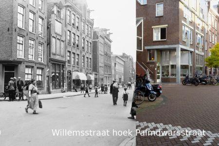 041_Willemsstraat hoek Palmdwarsstraat.jpg