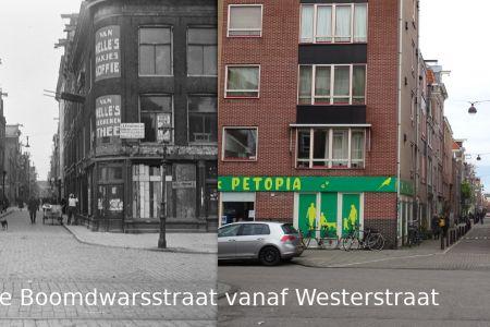 078_1e Boomdwarsstraat vanaf Westerstraat.jpg