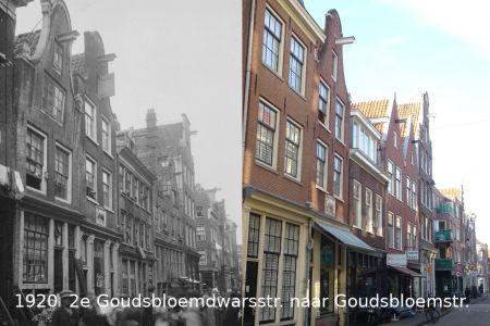 049b_2e Goudsbloemdwarsstraat naar Goudsbloemstraat.jpg