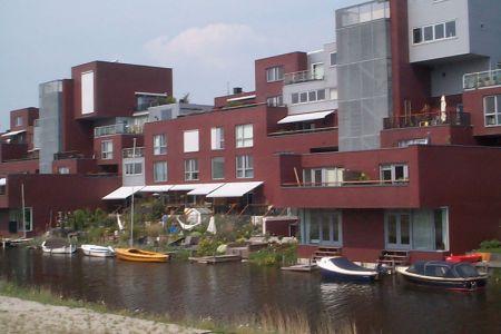 IJburg_2006_02.JPG