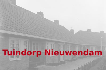Tuindorp Nieuwendam_00.jpg