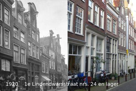 061_1e Lindendwarsstraat nr. 24 en lager.jpg