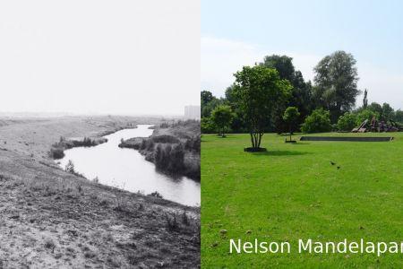 Nelson Mandelapark.jpg