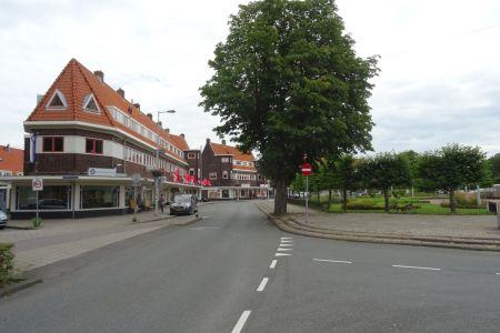 Tuindorp Nieuwendam_08.JPG
