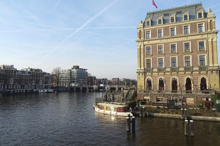 Amstel_3.jpg