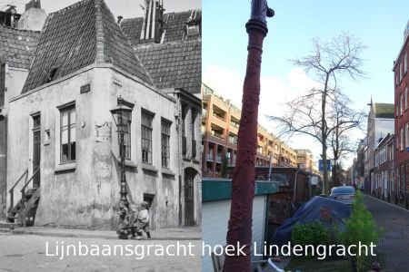 006_Lijnbaansgracht hoek Lindengracht.jpg