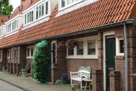 Tuindorp Nieuwendam_05.JPG