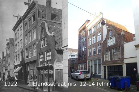 056_Elandsstraat nrs. 12-14 (vlnr).jpg