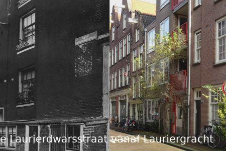 031_1e Laurierdwarsstraat vanaf Lauriergracht.jpg