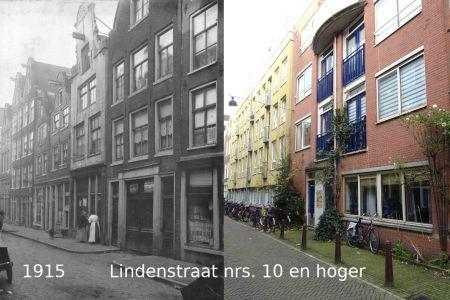 076_Lindenstraat nrs. 10 en hoger.jpg