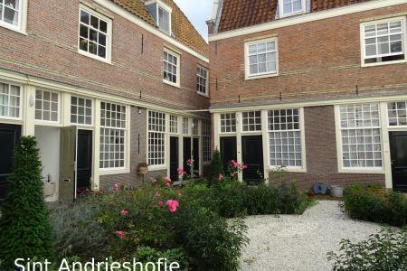 Sint Andrieshofje(k).jpg