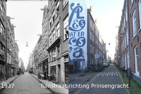 104_Tuinstraat richting Prinsengracht.jpg