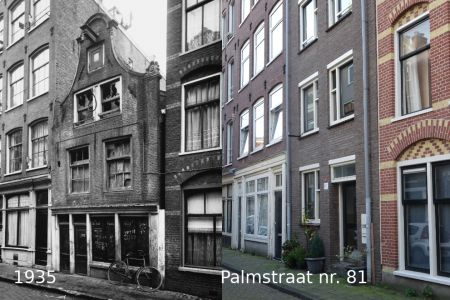 035_Palmstraat nr. 81.jpg