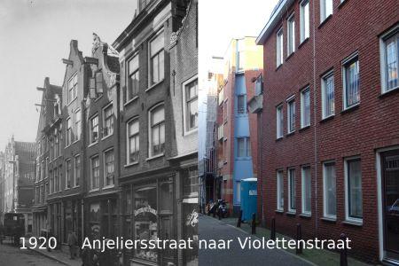 092_Anjeliersstraat naar Violettenstraat.jpg