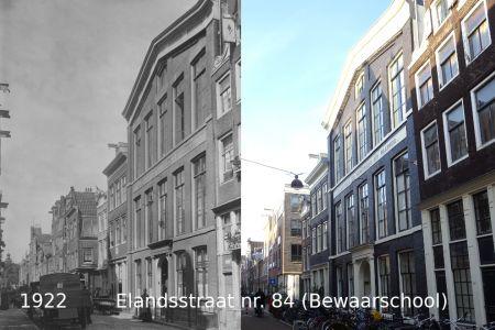 058_Elandsstraat nr. 84 (Bewaarschool).jpg