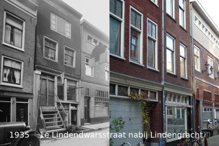 060_1e Lindendwarsstraat nabij Lindengracht.jpg