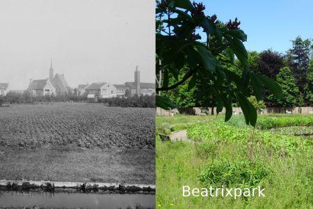 Beatrixpark.jpg