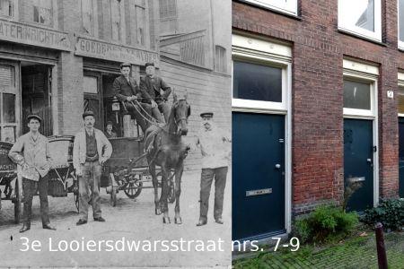 079_3e Looiersdwarsstraat nrs. 7-9.jpg