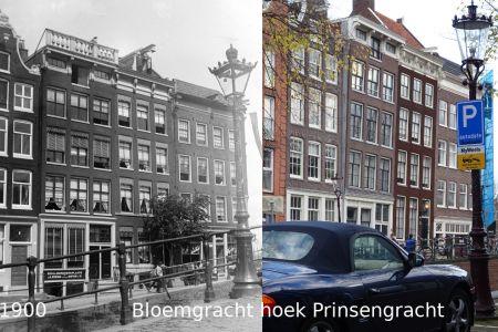 128_Bloemgracht hoek Prinsengracht.jpg