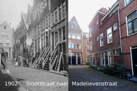 102_Slootstraat naar Madelievenstraat.jpg