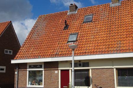 Tuindorp Oostzaan_09.jpg