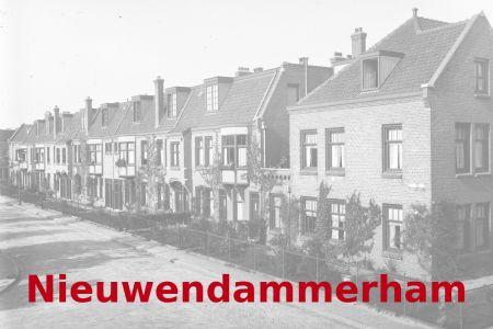 Nieuwendammerham_00.JPG.jpg